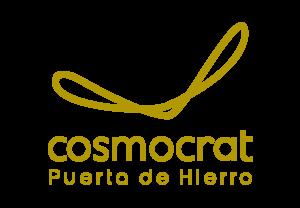 Cosmocrat Puerta de Hierro: Elite Living